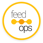 feedops logo
