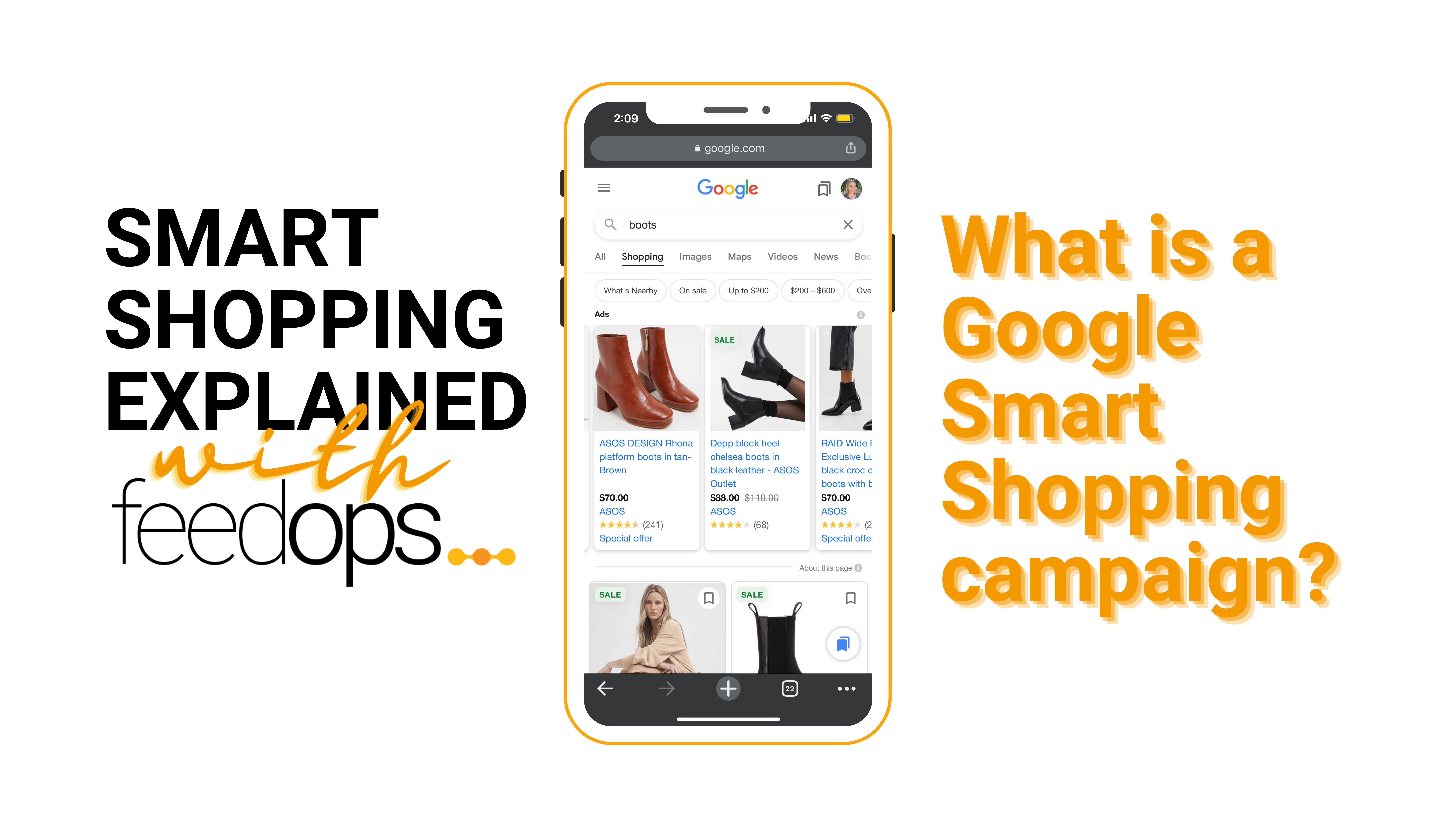 Copy of How Smart Bidding Works with Smart Shopping VIDEO (1)